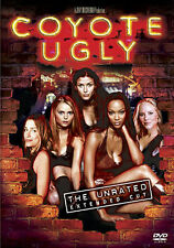 Coyote Ugly (DVD,2000)
