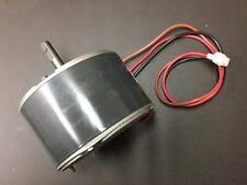 1086598 Direct Drive PSC Cond Fan Motor