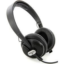 BEHRINGER HPS 5000 cuffia headphones professionale per dj GARANZIA ITALIANA