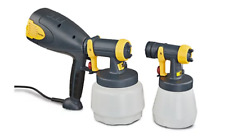 Wagner W510 Universal Paint Sprayer Brand New