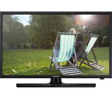 "Samsung T24E310EX 24"" 720p HD LED LCD Television new uk"