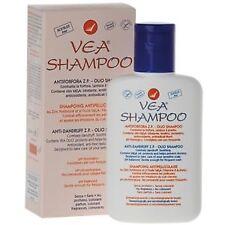 Vea shampoo 125 ml