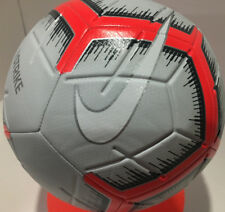 New Nike Strike Soccer Ball Size 4 / Sc3310 043