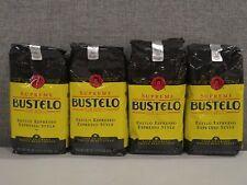 Supreme by Bustelo Espresso Style Dark Roast Whole Bean Coffee