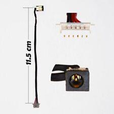 Câble connecteur de charge Samsung NP900X3E DC IN Power Jack alimentation