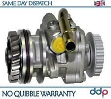 For VW Touareg, Multivan Mk5, Transporter Mk5 2.5 TDi Power Steering Pump