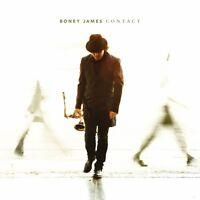 Boney James - Contact [New CD]