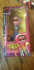 Palisades muppets Animal 2003 Tour Edition
