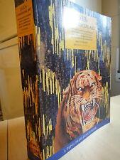 1998-1930s COMMERCIAL ART-ARTE COMMERCIALE DEGLI ANNI 30