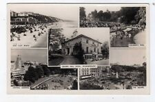 DORSET, BOURNEMOUTH, QUORN HALL HOTEL, MULTI-VIEW, RP