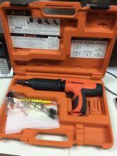 Ramset Cobra+0.27 Caliber Semi Automatic Powder Actuated Tool