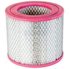 DENSO 143-3416 Air Filter