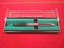Vintage Mechanical Ballpoint Pen KOH-I-NOOR 5851 Czechoslovakia VTG Original Box