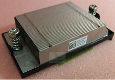 Network Server Fans Amp Cooling Systems For Sale Ebay