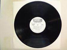 MAMA'S & PAPA'S: People Like Us-U.S. LP 1971 Dunhill ABC DSX-50106 DJ Label PCV