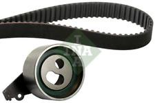 Zahnriemensatz für Riementrieb INA 530 0599 10