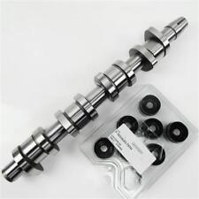 Nockenwelle mit Hydrostössel INA Audi VW 1,9 2,0 TDI PD 8V mit DPF 038109101AH