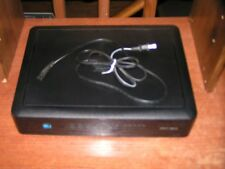 DIRECT TV HD DVR SATELLITE BOX - MODEL#HR34-700 - NO ACCESS CARD - FUNCTIONAL
