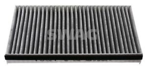 MANN-FILTER Charcoal Cabin Air Filter CUK3540 fits Mercedes VIANO W639 CDI 2.2 C