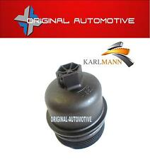 FITS FORD MONDEO 2.0 TDCI 2007> OIL FILTER HOUSING TOP COVER CAP X1