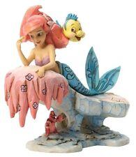 Arielle Dreaming under the Sea Traditions Enesco Disney Sammelfigur 4037501