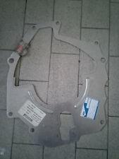 TRANS TO ENGINE SANDWICH PLATE FORD 4464754 V6 MONDEO CD4E TRANS AUTO