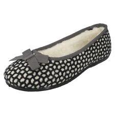 38 Pantofole da donna bianchi