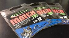 Maver Match This MT5 Hook Selection