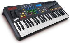 Akai Professional MPK249 49-Key USB MIDI Keyboard Controller - OPEN BOX
