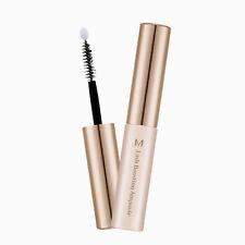 Missha M Eyelash Supplement Boosting Ampoule w/ Brush for Optimal Application