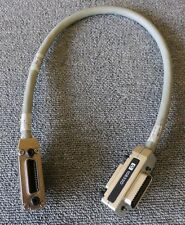 HP 10833D IEEE 488 Keysight Technologies 0.5M GPIB Male/Female Cable