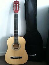 More details for rocket music guitar for sale !