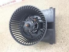 Porsche Boxster 986 - 911 - 996 Heater Blower Motor   996.624.108.00   #24617#