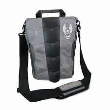Halo Unsc Fleet Officer Bag Small Messenger Bag
