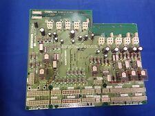 113C967467 Fuji Frontier 340 Minilab Parts PWR22 Board
