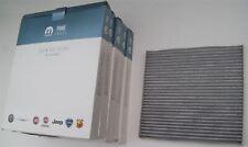 Fiat Ducato Pollen Filter Job Lot x5 6000627088