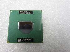 SL7GL Intel Pentium M 715 CPU/Microprocessor - 1.5GHz RH80536GC0212M