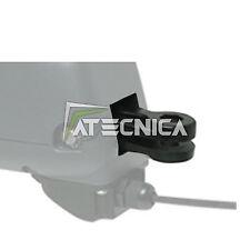 Ricambio xric gruppo braccio articolato curvo per TRIGON GENIUS FAAC 6020289