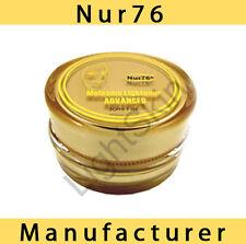 Nur76 Mélasma éclaircissant avancé - Pour le visage & corps
