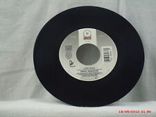 SWEET SENSATION-c-(45)-LOVE CHILD / CHILD OF LOVE (ROCK THE HOUSE) -ATCO -  1990