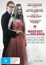 Widescreen Horror DVD: 0/All (Region Free/Worldwide) M DVD & Blu-ray Movies