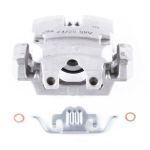 Disc Brake Caliper-Rear OE Stock Replacement Caliper Rear Right Power Stop Reman