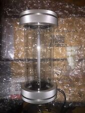 Water Cooled 600w HPS MH Light Tent Reflector Hydroponic
