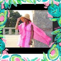 🌸 NWT LILLY PULITZER DRESS SHIFT 18W 1X TARGET SEE YA LATER #curvy 🌸