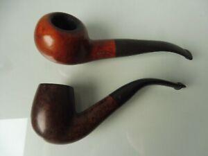 2 Beau Pipes, Lorenzo und A.Peterson