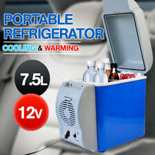 Unbranded Camping Ice Boxes & Coolers