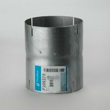 """Donaldson P206375 Exhaust Connector 5"""" ID-ID"""