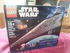 LEGO Star Wars Super Star Destroyer (10221)