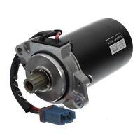 OEM Electric Power Steering Motor Pump 03-11 Chevrolet Pontiac Saturn 19368293