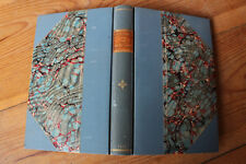 Anatole FRANCE - le génie Latin - ed. Lemerre 1913, relié
